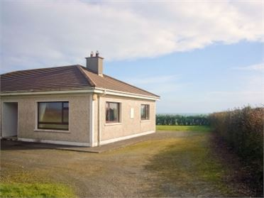 Photo of Copper Coast Cottages - Seaspray (ref W32091), Bunmahon, Co. Waterford
