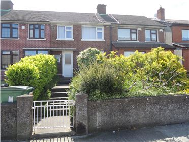 Main image of 41, Walkinstown Green, Walkinstown, Dublin 12