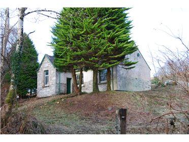 Photo of The Old School House, Gortnabinny, Bonane, Kenmare, Kerry