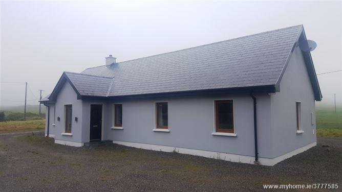 Gurranreigh, Lissarda, Cork
