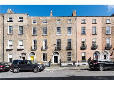 Main image of 12 Upper Mount St , South City Centre, Dublin 2