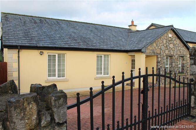 13 Gleann Alainn, Collinstown, Westmeath