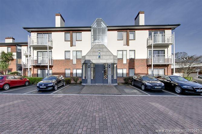 Photo of 55 Brooklands, Nutley Lane, Donnybrook, Dublin 4