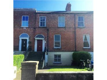 Photo of 55 Garville Ave Upper, Rathgar, Dublin 6