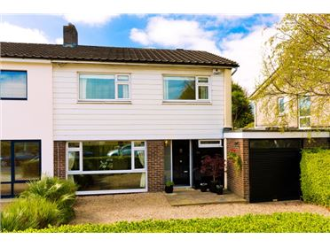 Photo of 25 Cabinteely Way, Cabinteely, Dublin 18