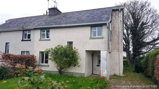 Photo of 7 Leinster Villas, Crinkle, Birr, Offaly