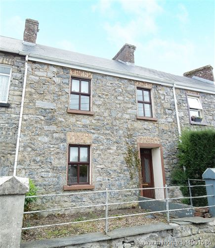 6 Quay Road, Clarecastle, Clare