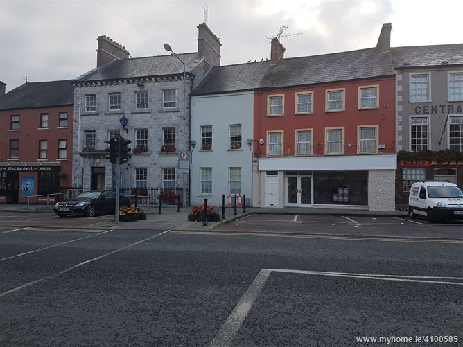 Photo of 38 Main Street, Carrickmacross, Monaghan