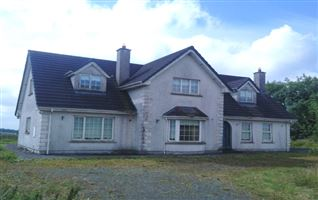 Willowhill, Relagh Beg, Bailieborough, Cavan