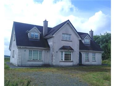 Main image of Willowhill, Relagh Beg, Bailieborough, Cavan