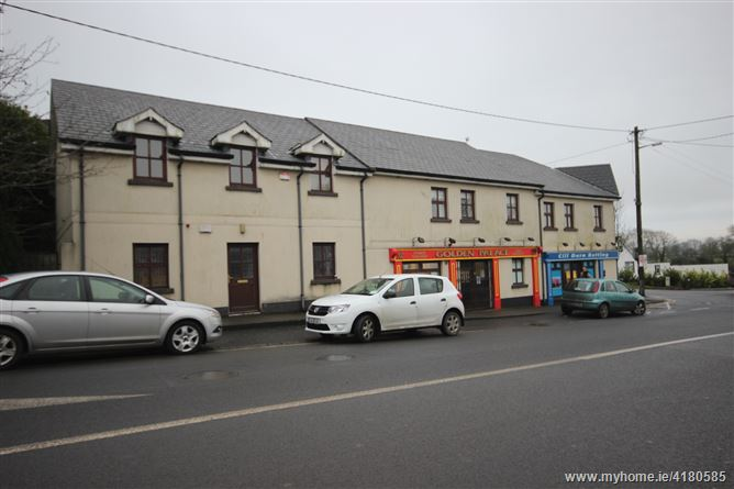 5 Greggs Court, Kilmeage, Co. Kildare