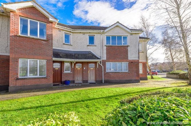 6 Woodlands Park, Ratoath, Meath