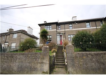 Photo of 21 Redemption Road, City Centre Nth,   Cork City
