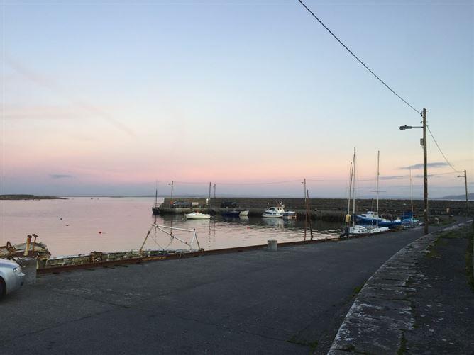 Main image for Galway Barna Wild Atlantic Way, Barna, Co. Galway