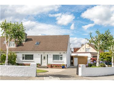 Photo of 12 Oakley Park, Blackrock,   County Dublin