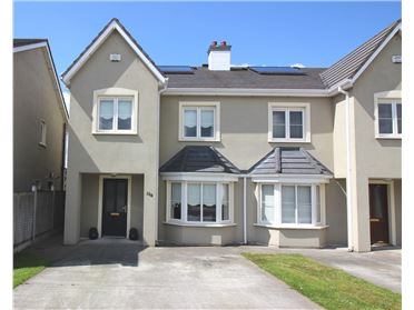 Photo of 104 Browneshill Road, Carlow Town, Carlow