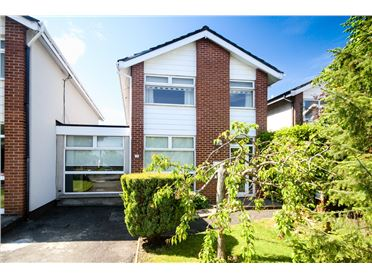 Photo of 11 Cabinteely Crescent, Cabinteely, Dublin 18