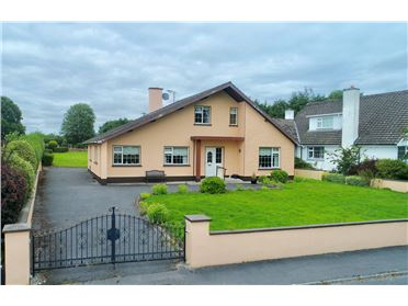 Photo of Gallowstown, Roscommon, Roscommon