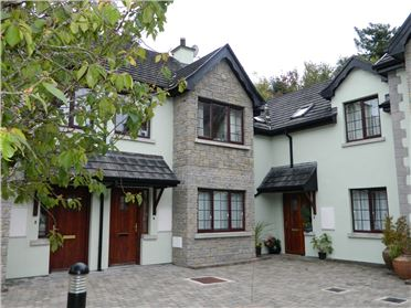 Main image of 6 Mac Raghnaill Court, Lough Rynn, Mohill, Leitrim