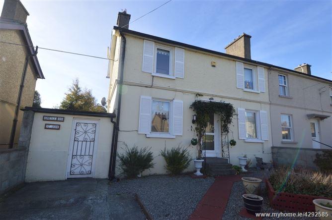 Main image for St Judes, 25 Corrig Road, Dalkey, County Dublin