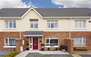 67 Seabrook, Brooklane, Rush, County Dublin
