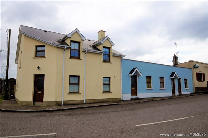 Main image for 1 Ballymore, Cobh, Cork