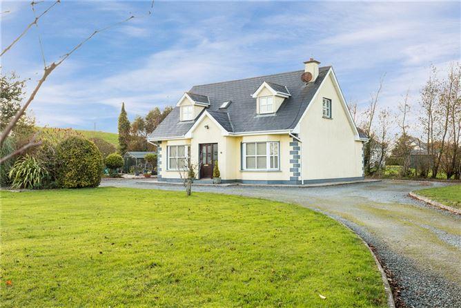 Main image for La Casa, Drillistown, Ballycullane, Co. Wexford, Y34 RW98