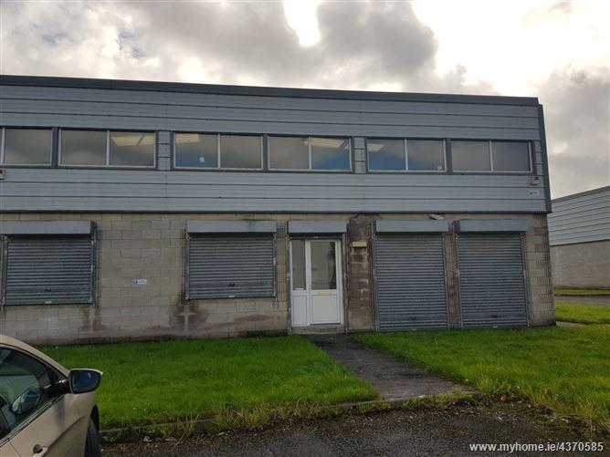 Main image for Unit 3A Cleveragh, Sligo City, Sligo