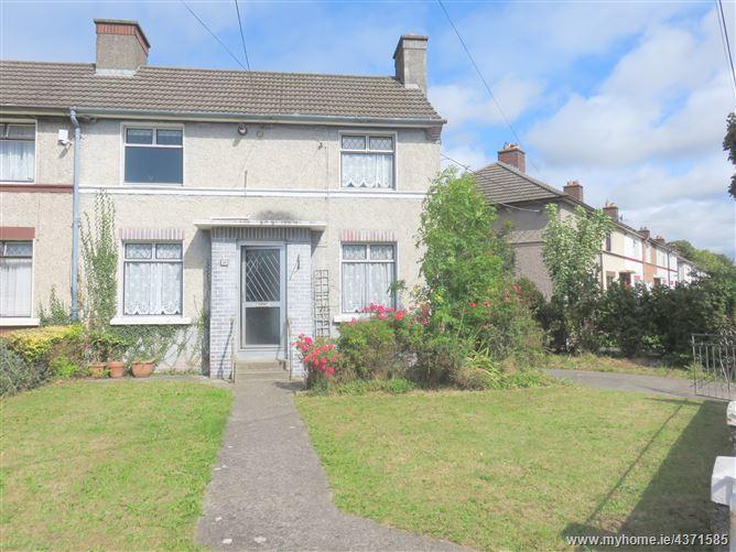 Main image for 48 Knocknarea Avenue , Drimnagh, Dublin 12