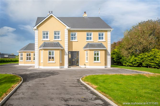 Main image for Cooloo, Moylough, Galway