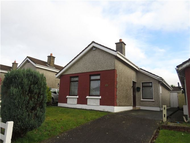 Main image for 24 Ashley Drive, Cherrymount, Waterford