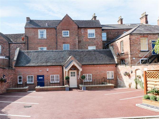Main image for Dovedale,Ashbourne, Derbyshire, United Kingdom