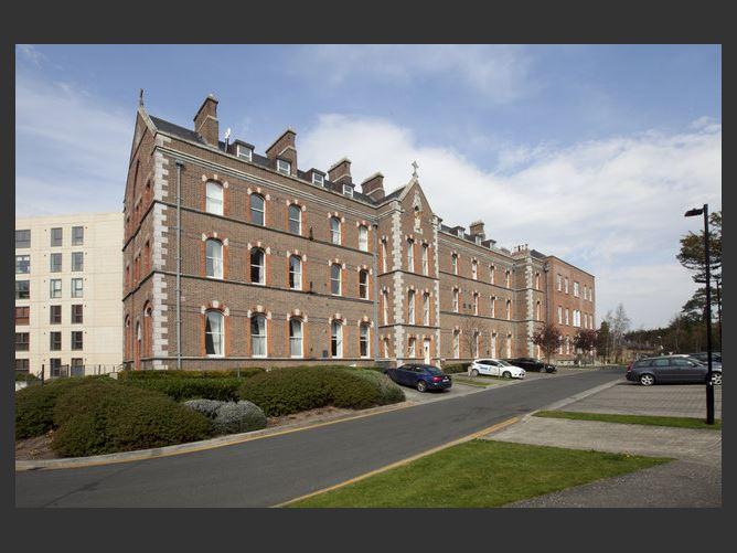 Main image for Convent Hall, Mount Saint Annes, Milltown, Dublin 6