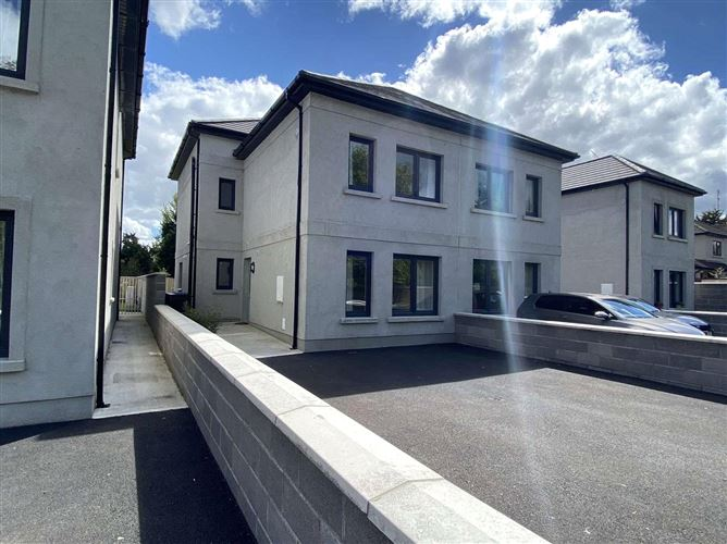 Main image for 2A O' Growney St, Athboy, Co. Meath, C15 EV20