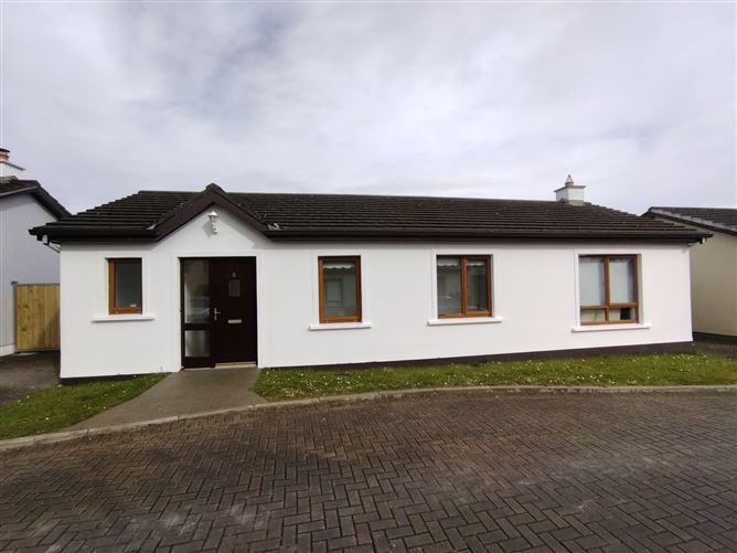 Main image for 6 Radharc Na Farraige, Ballymoneen Rd, Knocknacarra, Galway