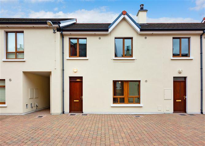 Main image for 38 Fairgreen Square, Ballisodare Town Centre, Ballisodare, Sligo