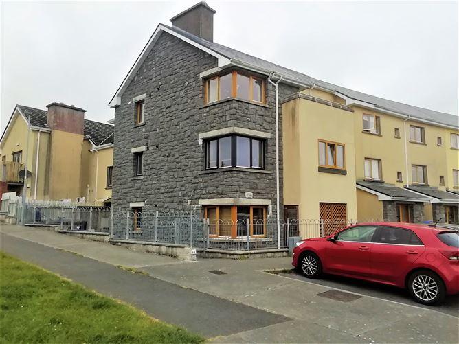 Main image for 73 Sruthan Mhuirlinne, Ballybane, Galway City