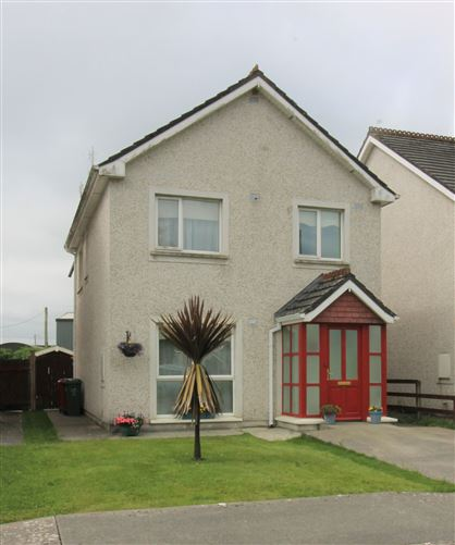 Main image for 22 The Orchard, Castlequarter, Borrisoleigh, Tipperary