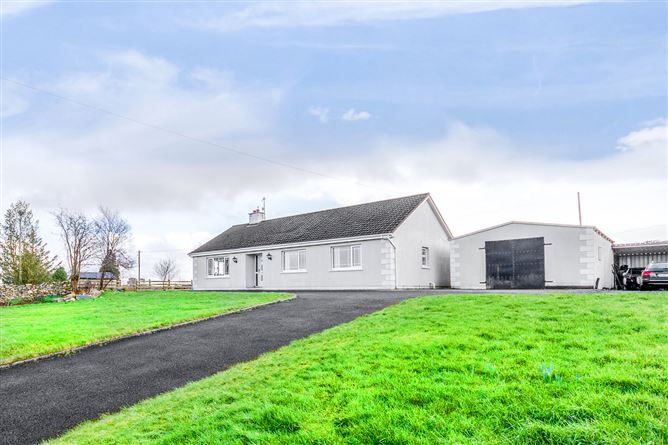 Main image for Cunnagher North, Ross, Castlebar, Co. Mayo