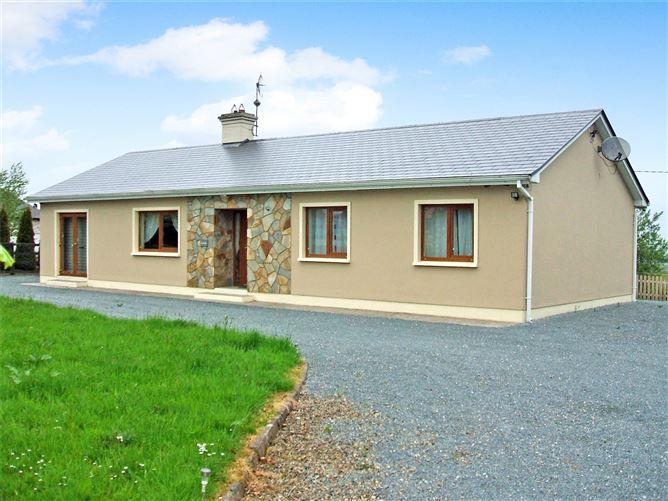 Main image for Ashgrove,Newtownshandrum,Charleville,Co. Cork,P56 RV04