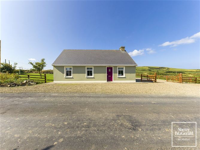Main image for Newtown,Kilkee,Co. Clare,V15 FX49