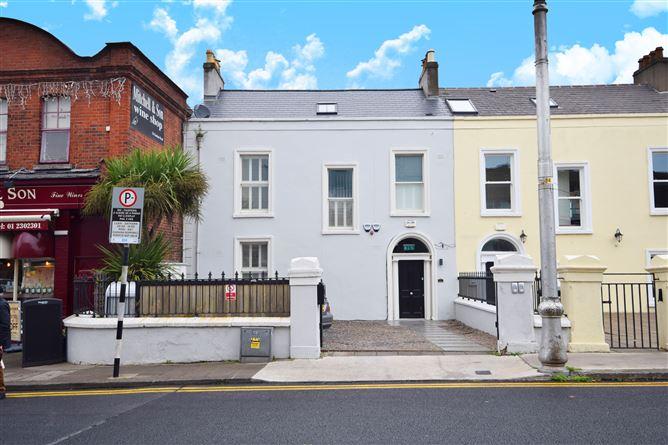 Main image for Apt.1, 53 Glasthule Road, Glasthule, County Dublin