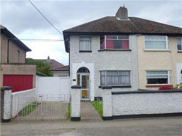 Main image of 39 Clareville Road, Harold's Cross,   Dublin 6W