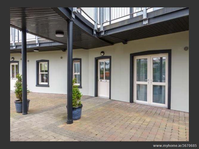 Main image for Central Ardara Riverside Apartment,Central Ardara Riverside Apartment, 2 Derries Apartments, Main Street, Ardara, County Donegal, Ireland