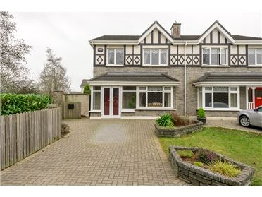 Photo of 72 Jamestown Park, Ratoath, Meath