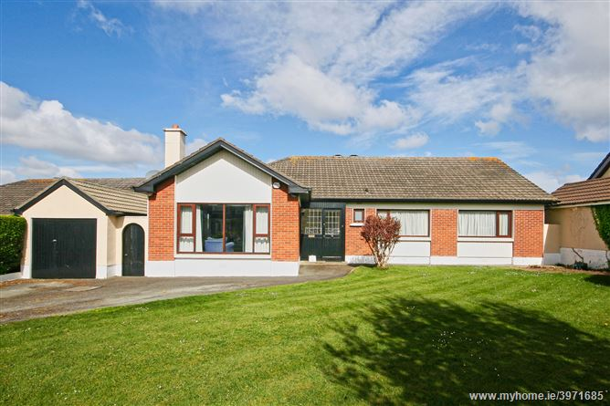 Photo of 58 Offington Lawn, Sutton,   Dublin 13