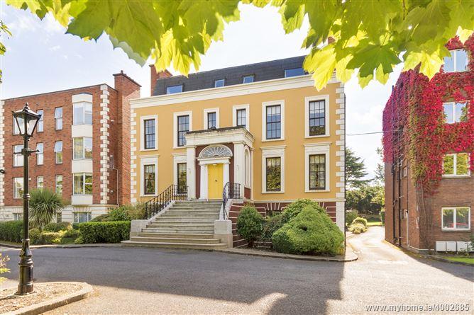 Photo of 26 Hillcourt, Highfield Road, Rathgar,   Dublin 6