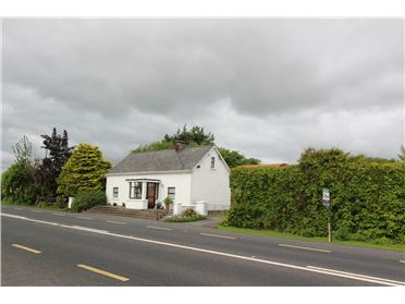 Main image of Ballyfrawley, Newcastle West, Limerick