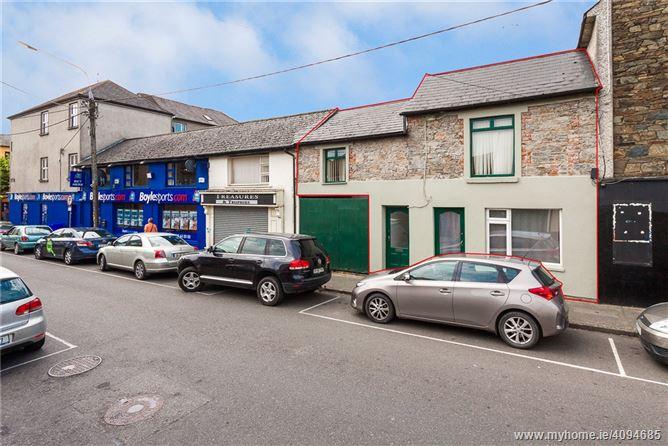 17 Thomas Street, Gorey, Co Wexford