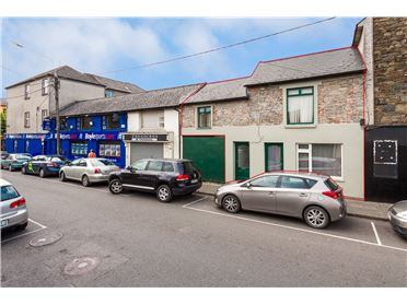 Photo of 17 Thomas Street, Gorey, Co Wexford